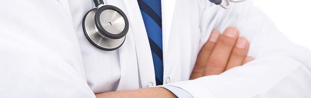 Deux nouveaux praticiens à la Polyclinique de Gascogne