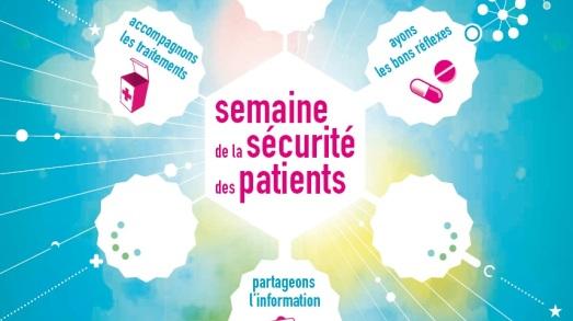 La « Semaine de la sécurité des patients » à la Polyclinique de Gascogne