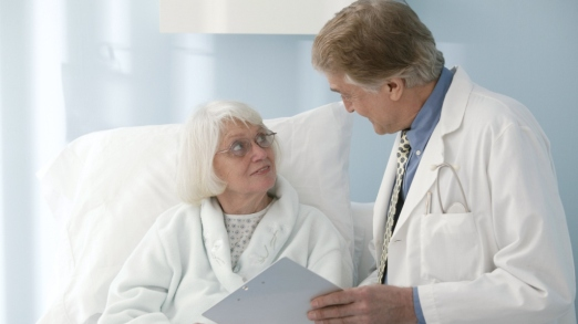 La Polyclinique de Gascogneouvre un service de médecine polyvalente