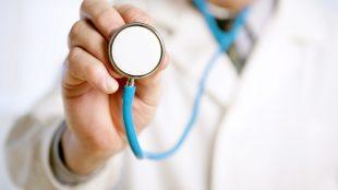Trois nouveaux médecins à la Polyclinique de Gascogne