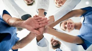 Elsan renforce sa position de groupe leader dans l'hospitalisation privée à l'issue de son rapprochement avec MédiPôle Partenaires